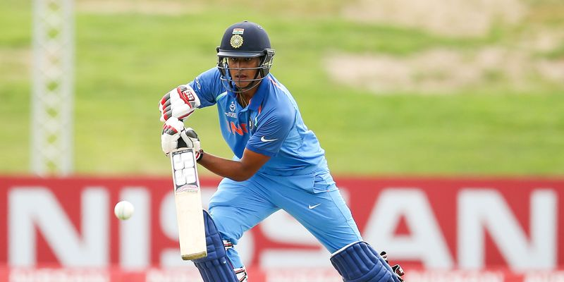 Kalra ton seals Under-19 World Cup for India