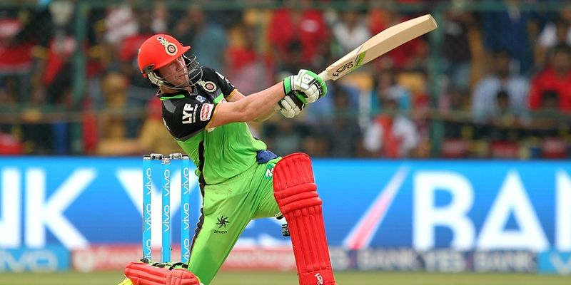 IPL 2018 Preview: Noose tightening around Royal Challengers Bangalore and Delhi Daredevils