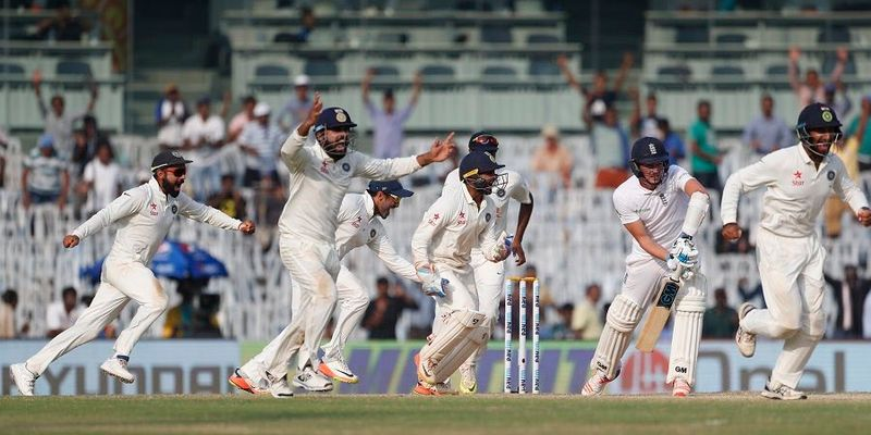 India vs Bangladesh 2017: Talking points after India's convincing win